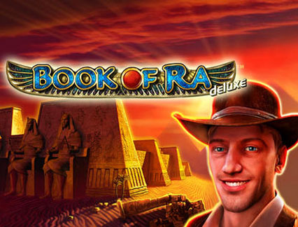 book of ra online j