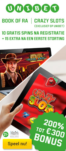 royal vegas online casino book of ra deluxe slot