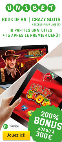 online casino city wizards win