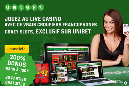 online mobile casino wheel book