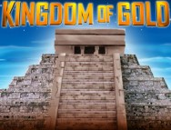 kingdom-of-gold-online-casino-lijst-icon-dice-game