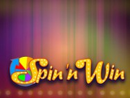 spin-n-win-francis-icon