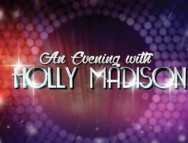an_evening_with_holly_madison_slot_icon