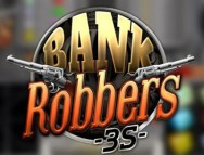 bank_robbers_dice