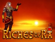riches_of_ra_onlinecasino_lijst