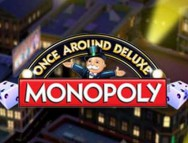 monopoly_once_around_deluxe