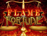 flame-of-fortune-icon_barcrest_onlinecasinolijst