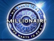 who_wants_to_be_millionaire_onlinecasinolijst