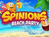 spinions_beach_party_onlinecasinolijst_icon_quickspin