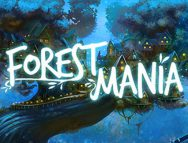 forest_mania_onlinecasino