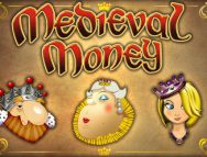 medieval-money_onlinecasinolijst
