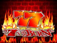 7s_to_burn_onlinecasinolijst_slot_icon