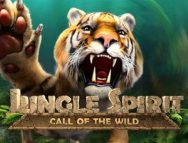 jungle_spirit_onlinecasinolijst