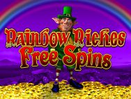 onlinecasinolijst_rainbow_riches